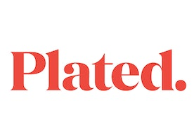 Senior Product Manager at Plated