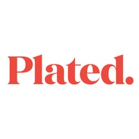 iOS Engineer at Plated