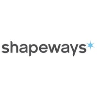 Content Marketing Manager at Shapeways