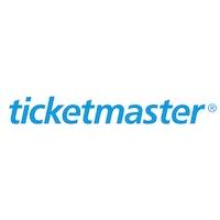 VP - B2B MARKETING at Ticketmaster