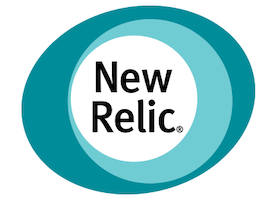 Director of Site Engineering at New Relic