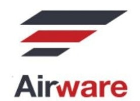 Senior Solutions Marketing Manager at Airware
