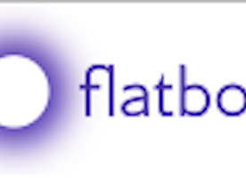 Head of Real Estate at Flatbook