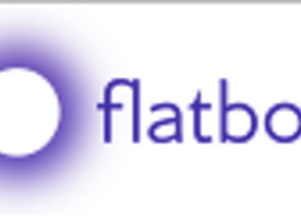 Head of Operations  at Flatbook