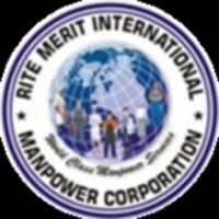 Fashion Designer at RITE MERIT INTERNATIONAL MANPOWER CORPORATION