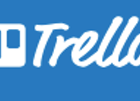 Back-End Developer at Trello