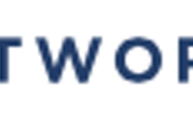 Sales Development Representative at Justwork