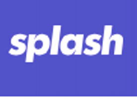 Freelance Content Designer at Splash
