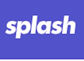 Freelance Content Designer at Splash