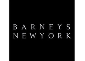 Events Manager Role at Barney's