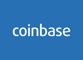 IT Support Analyst at Coinbase
