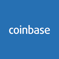 IT Client Platform Engineer  at Coinbase