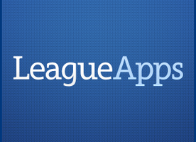 Account Manager at League Apps