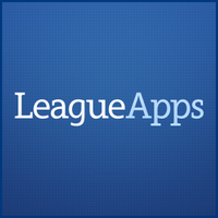 Digital Marketing - Content Specialist at League Apps