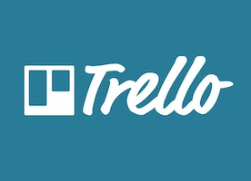 Enterprise Account Manager (US) at Trello