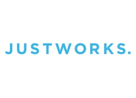 Full Stack Engineer at Justworks