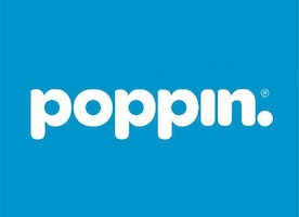 Operations Associate (Customization) at Poppin