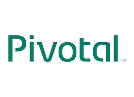 Product Designer - UX and Visual  at Pivotal