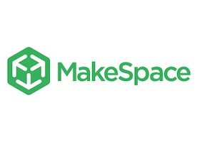 Operations Manager at MakeSpace