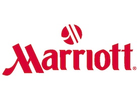 Specialist-Events-SSES  at Marriott International, Inc