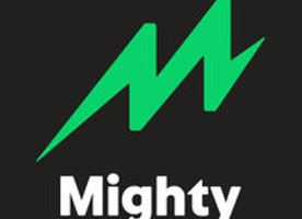Sales Associate (Client Advocate) at Mighty