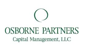 Operations Associate @ San Francisco Investment Management Firm at Osborne Partners Capital Management LLC