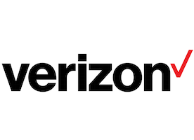Retail Sales Representative at Verizon.com