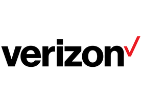 Fios Field Technician at Verizon.com