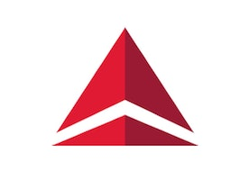 Corporate Communications Manager at Delta Airlines