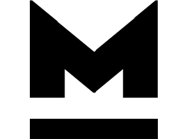 Senior Product Designer at Mogul