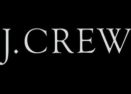 Distribution Analyst at J.Crew at J.Crew