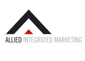 Entertainment Publicity & Promotions Intern at Allied Integrated Marketing