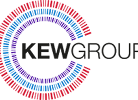 Strategic Accounts Manager  at KEW, Inc