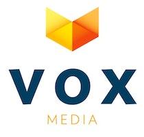 Coordinator, Brand Partnerships at Vox Media