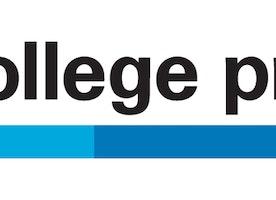 Spring/Summer 2017 Business Associate Internship at College Pro