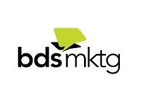 Part Time Assisted Sales Representative - Overland Park, KS at BDS Marketing LLC