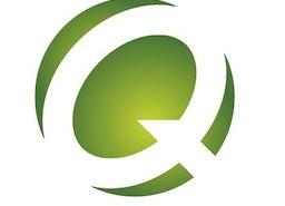 DATA ENTRY/ADMIN SUPPORT at Quest Diagnostics Inc.