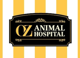 Associate Veterinarian at Oz Animal Hospital
