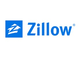 Senior Sales Financial Analyst at Zillow