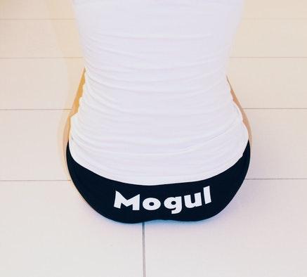 MOGUL Underwear