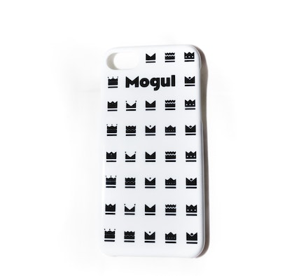 MOGUL iPhone 6 Case