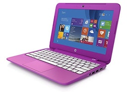 Best Laptop for Kids - Our TOP 2 Picks