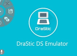 DraStic DS Emulator Apk Download, Review & Features for Android