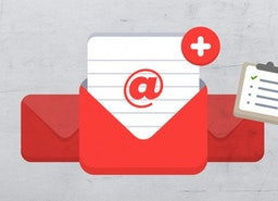 The importance of email marketing analysis