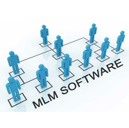 Network marketing software | MLM software Development Service