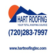 Hart Roofing Service