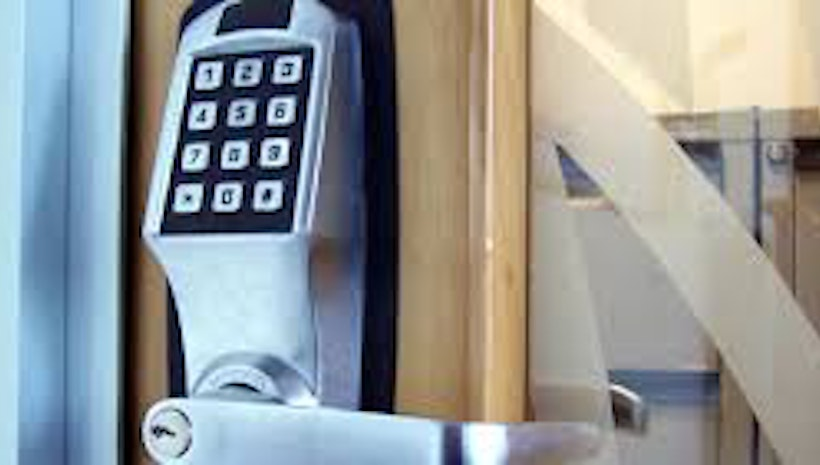 Hire the Best Dallas Locksmith for Your Needs