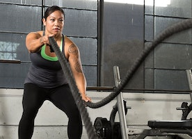 Follow the Fitness Tips and Increase Your Lifespan