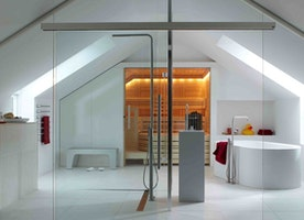 How to get in touch with the expert loft conversion service providers?