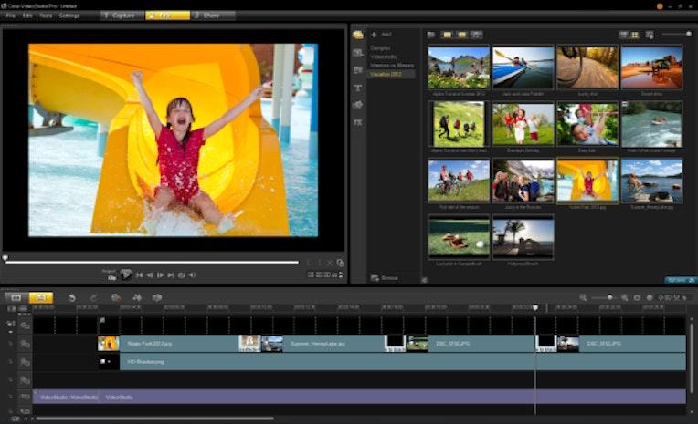 Best Free Video Editing Software - Mogul